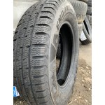 Anvelopa Sailun 185/75R16C