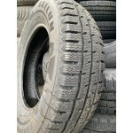 Anvelopa Sailun 195/75R16C