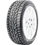 Anvelopa Sailun 275/40R20 106 V XL