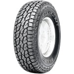 Anvelopa Sailun All season 265/70R16