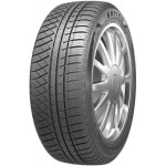 Anvelopa Sailun All season 185/65R15 88T