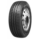 Anvelopa Sailun 225/75R16 C