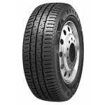 Anvelopa Sailun 195/70R15C 104R