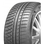 Anvelopa Sailun 225/45R17 94W All Season