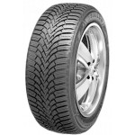 Anvelopa Sailun 215/60R16 95 H