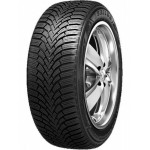 Anvelopa Sailun 205/50R17