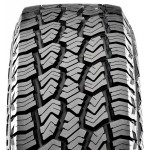 Anvelopa Sailun 235/70R16 106 S