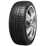 Anvelopa Sailun 225/45R17 91H