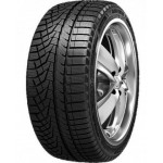 Anvelopa Sailun 245/45R17 99V