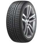 Anvelopa Sailun 235/45R17 97V