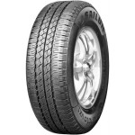 Anvelopa Sailun 225/65R16 C 112/110R