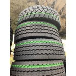 Anvelope Camion  Rigdon 385/65R 22,5