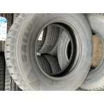 Anvelopa Sailun 215/75R16C