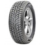Anvelopa Sailun 245/40R 18